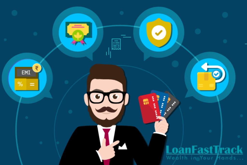 loan services mumbai