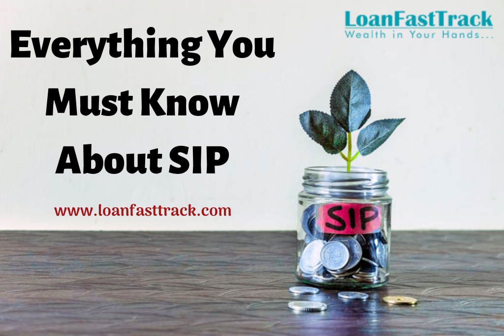 Everything You Must Know About SIP