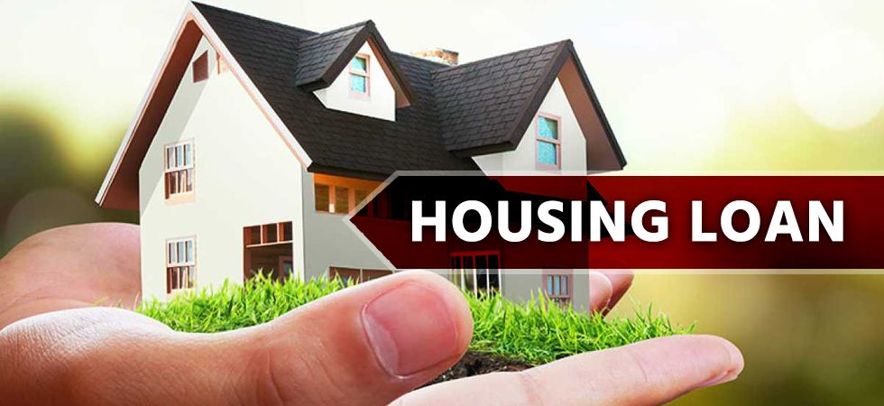 Housing Loan In Mumbai