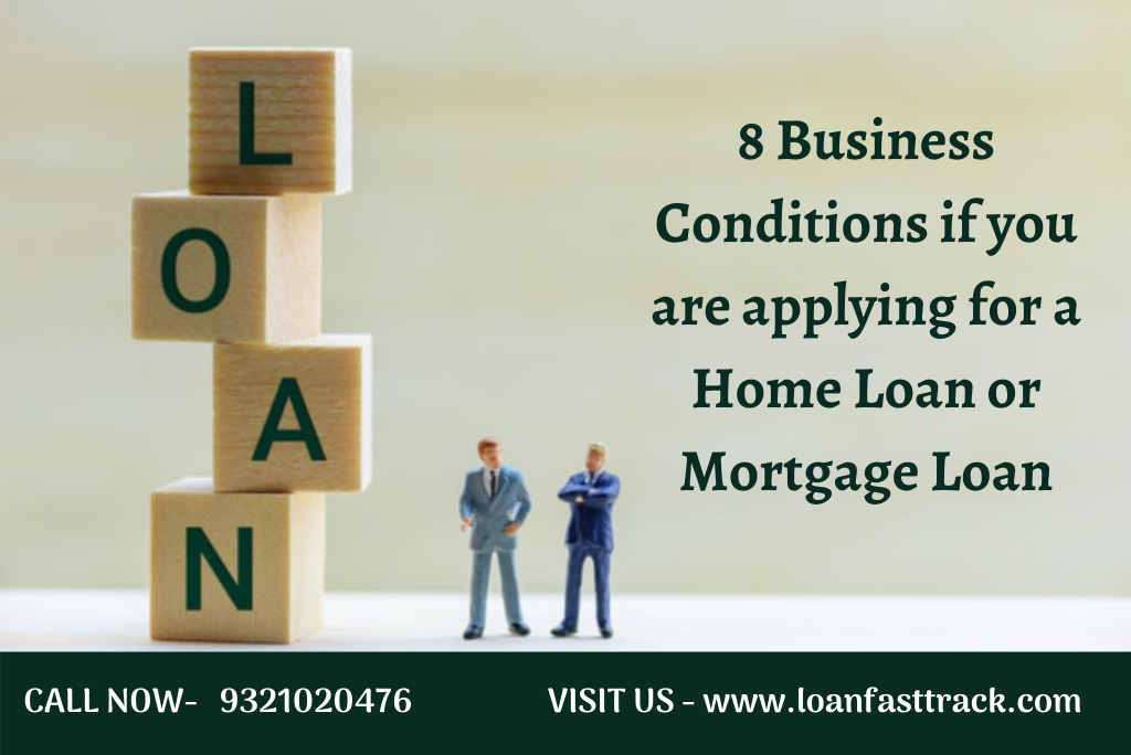 apply for home loan and mortgage loan