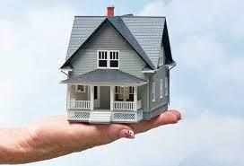 Home Loan EMI Default