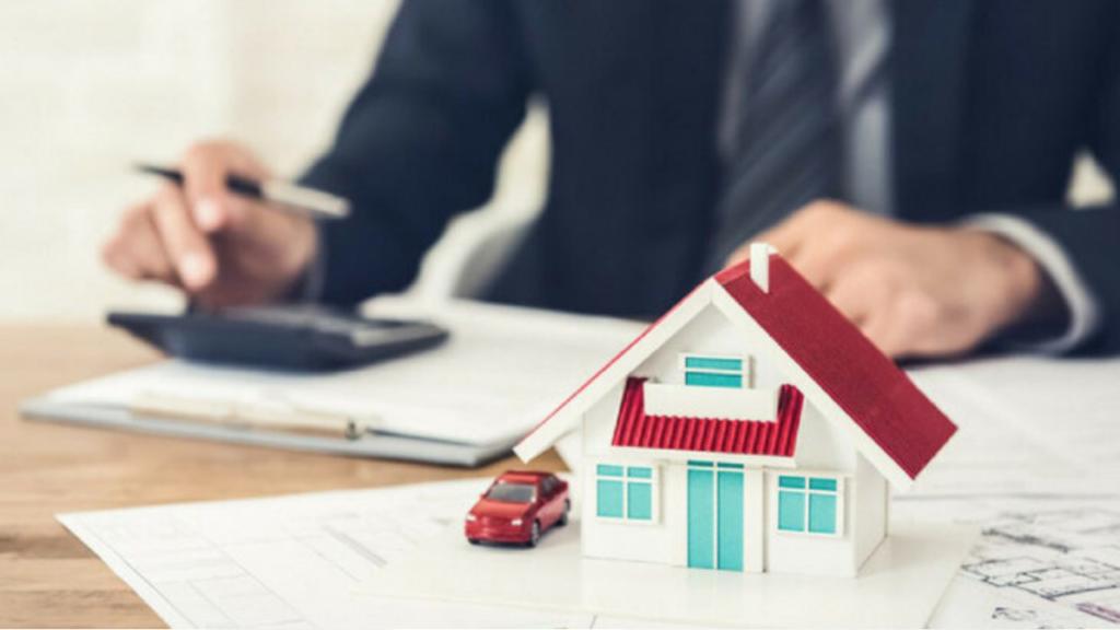 Home Loan Sanction v/s Home Loan Disbursement